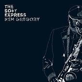 The Soft Express by Ken Gregory