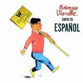 Canta en Español by Edoardo Vianello