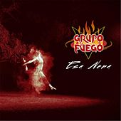 Play & Download Esa Nena by Grupo Fuego | Napster
