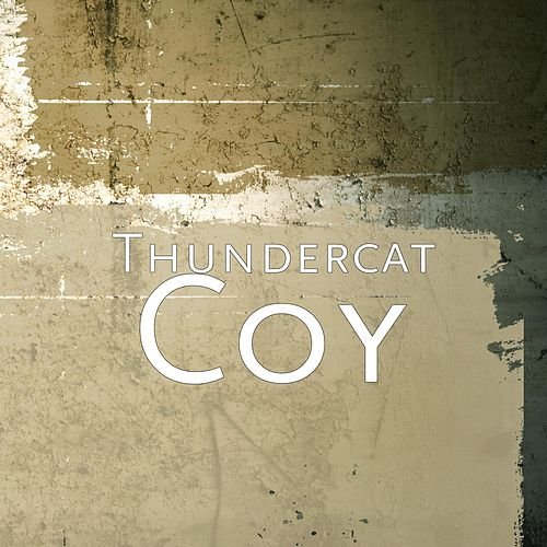 Play & Download Coy by Thundercat | Napster