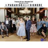 Il paradiso delle signore (Colonna sonora originale della serie TV) by Francesco De Luca