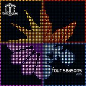 Play & Download Baroque Four Seasons 2015 by Various Artists | Napster