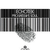 Progressive Soul by Echotek