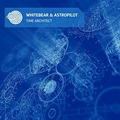 Play & Download Time Architect by Astropilot | Napster
