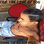 Play & Download For the Love of You - Single by Shane The Golden Voice | Napster