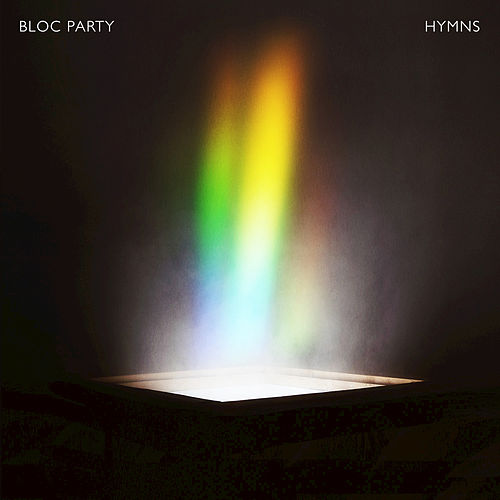 Play & Download Hymns by Bloc Party | Napster