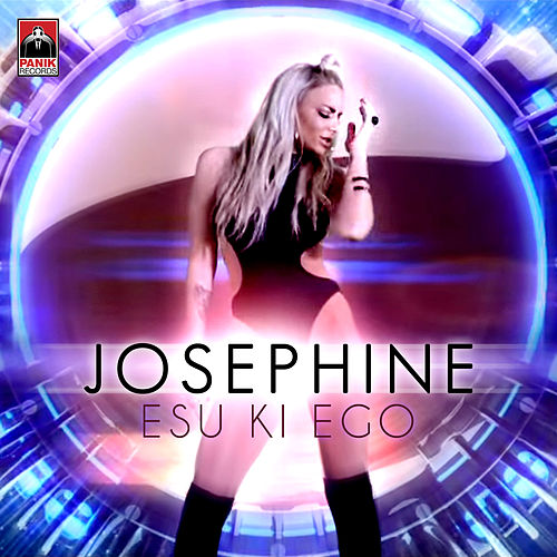 Esu Ki Ego by Josephine