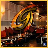 G Lounge, Vol. 6 by Various Artists