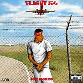 Play & Download Flight 54 by Joe Moses | Napster