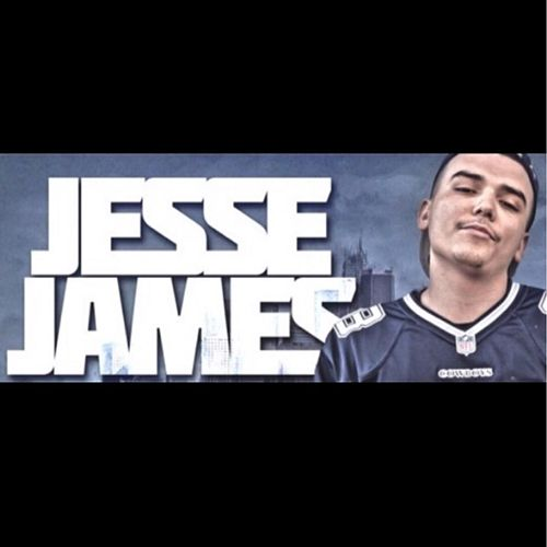 Play & Download Triple D by Jesse James | Napster