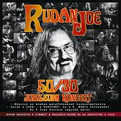 50 / 30 Jubileumi koncert CD1 by Various Artists