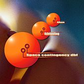 Space contingency dbf von Djbluefog