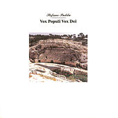 Play & Download Vox Populi Vox Dei by Various Artists | Napster