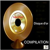 Disque d'or by Various Artists