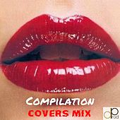 Covers Mix by Various Artists