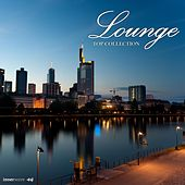 Play & Download Lounge Top Collection by Various Artists | Napster