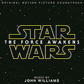 Play & Download Star Wars: The Force Awakens by John Williams | Napster
