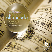 Play & Download Victoria: Alio modo by Various Artists | Napster