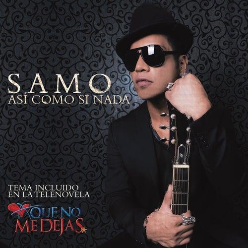 nada latin singles Shakira leads latin grammy nominations  mas que nada - sergio mendes  singles or tracks only) acompáñame a estar solo.