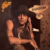 Play & Download Bandido (1976) by Ney Matogrosso | Napster