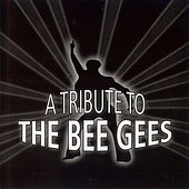 Play & Download A Tribute to the Bee Gees by Los Moonlights | Napster