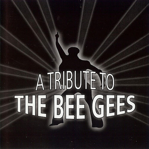 A Tribute to the Bee Gees de Los Moonlights