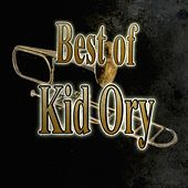 Best of Kid Ory by Kid Ory