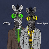 Play & Download Double Agent by Mooji | Napster