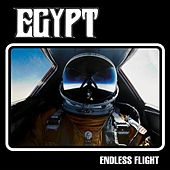 Play & Download Endless Flight by Egypt | Napster