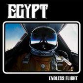 Endless Flight by Egypt