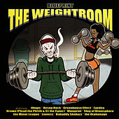 The Weightroom by Blueprint
