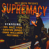Play & Download Holy South Supremacy by Holy South | Napster