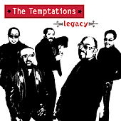Legacy by The Temptations