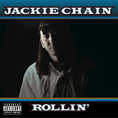 Play & Download Rollin by Jackie Chain | Napster