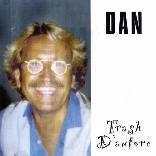 Trash D'Autore by Dan
