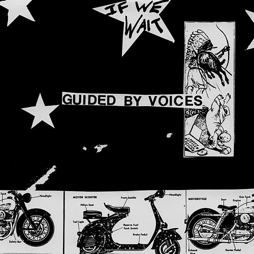 Play & Download Red Chair/ If We Want by Guided By Voices   Napster