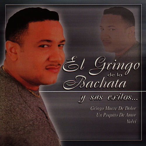 Play & Download Y Sus Exitos by El Gringo De La Bachata | Napster