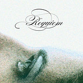 Play & Download Requiem by Scott Hull | Napster