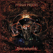 Play & Download Nostradamus by Judas Priest | Napster