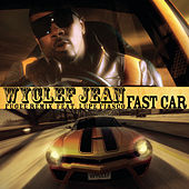Fast Car by Wyclef Jean