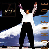 Play & Download Bonafide by Jon B. | Napster