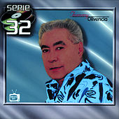 Play & Download Serie 32 by Tommy Olivencia | Napster