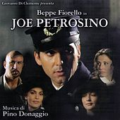 Play & Download Joe Petrosino by Pino Donaggio | Napster