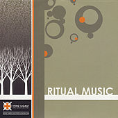Ritual Music by Third Coast Percussion