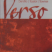 Play & Download Verso by Ralph Towner | Napster