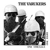 Play & Download One Struggle One Fight by Varukers | Napster