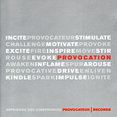 Play & Download Provocation by Various Artists | Napster