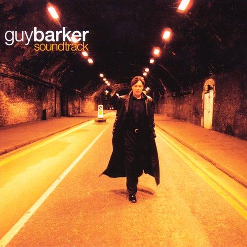 Soundtrack by Guy Barker