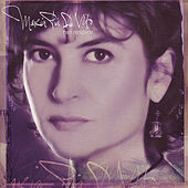 Play & Download Nel Respiro by Maria Pia De Vito | Napster