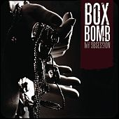 My Obsession by Boxbomb